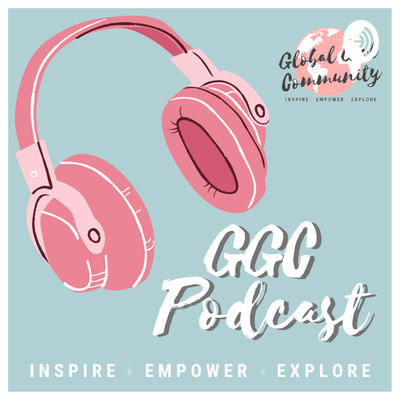 GGC Podcast