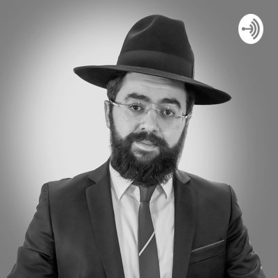Podcast des cours du Rav Haviv Germon