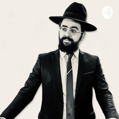 Cours du Rav Haviv Germon