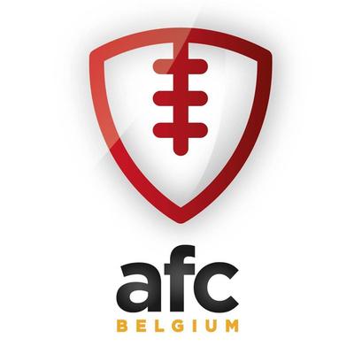 American Football Community Belgium Podcast