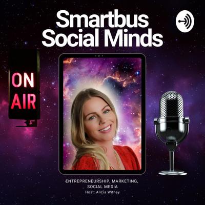 Smartbus Social Minds