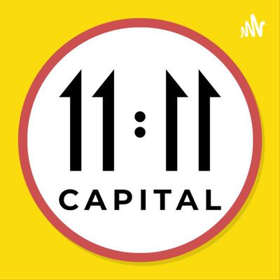 1111 Capital