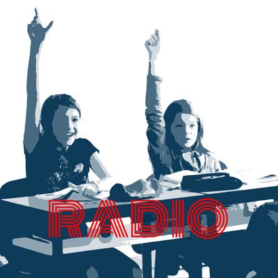 RADIO - VEST