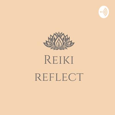 Reiki Reflect