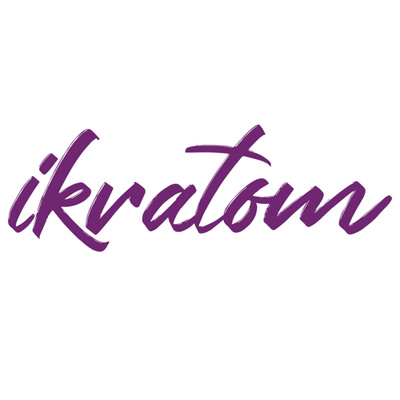Wash your thoughts w/ ikratom.life