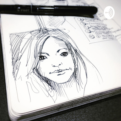 Renata Coach-Dessin