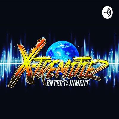 X-Tremitiez ENT