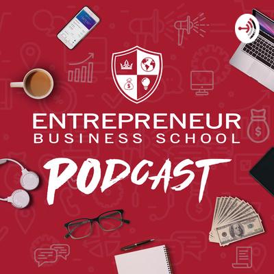 Entrepreneur Business School