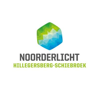 Noorderlicht Hillegersberg-Schiebroek Preken