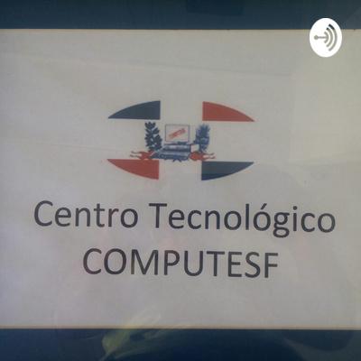 Tecnológico COMPUTESF