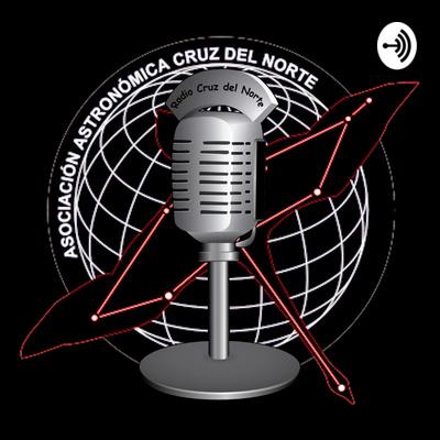 Radio Cruz del Norte