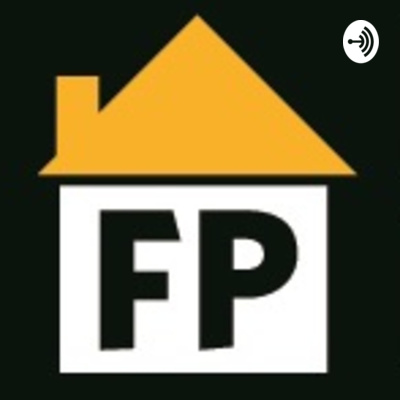 FIFE PROPERTIES - helpful guides for buyers, sellers, landlords & tenants