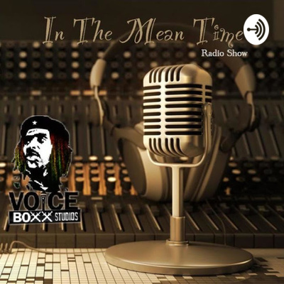 In The Mean Time - Radio Show