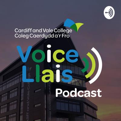 CAVC Voice