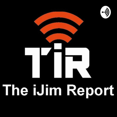 The iJim Report