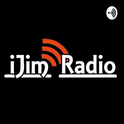 iJim Radio