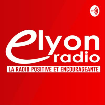 Radio Elyon - Podcasts