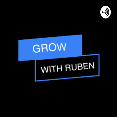 Grow With Ruben