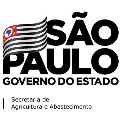 Secretaria de Agricultura e Abastecimento do Estado de São Paulo