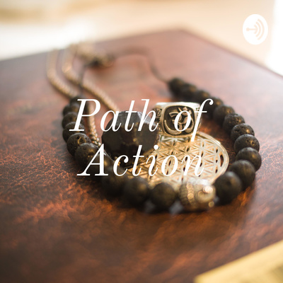Path of Action