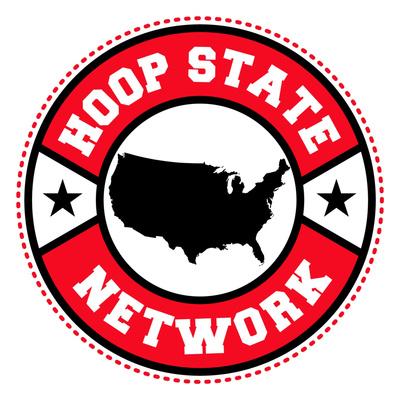 Hoop State Network