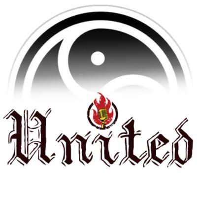BDSM United Podcasts