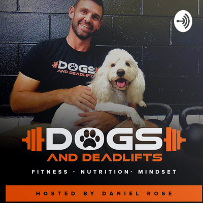 Dogs & Deadlifts