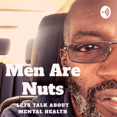 Men Are Nuts