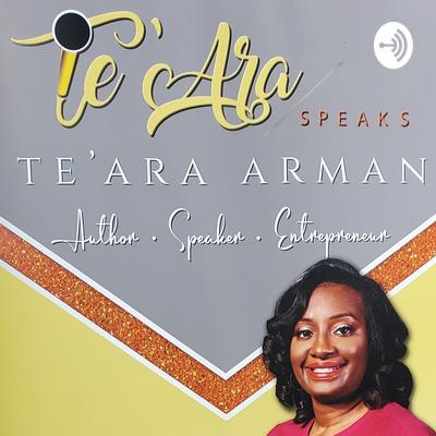 TeAra Speaks