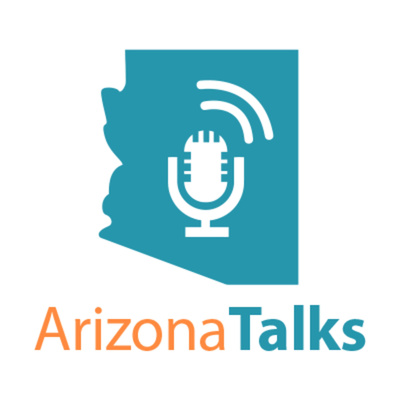 Arizona Talks Podcast