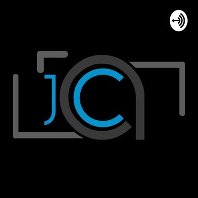 J&C Photography Podcast