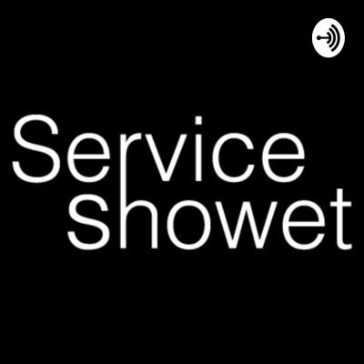 ServiceShowet