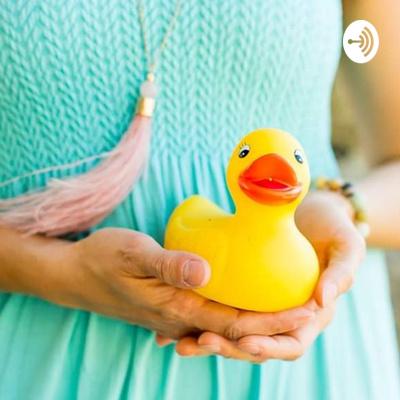 Duck It: Truth Academy