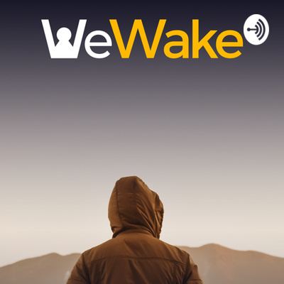 Habits of Success by WeWake