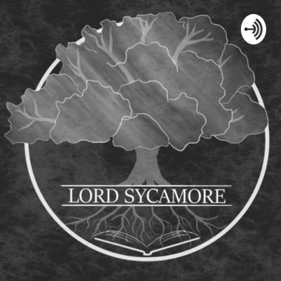 Understory Podcast