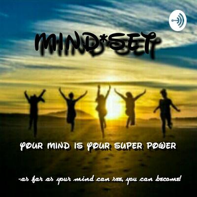 Mind•Set
