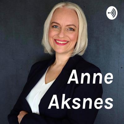 Anne Aksnes