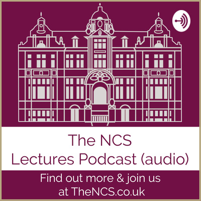 The NCS Lecture Programme