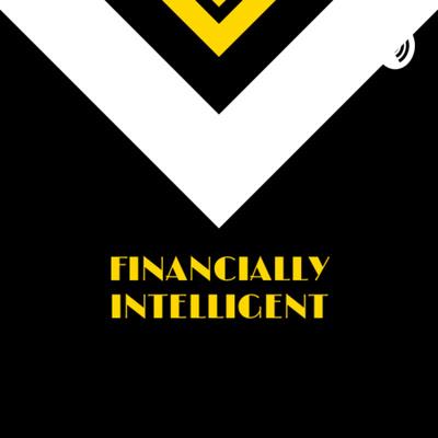 Financially Intelligent
