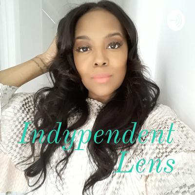 Indypendent Lens