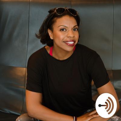 Nadia Murdock Fit Mind & Body Podcast