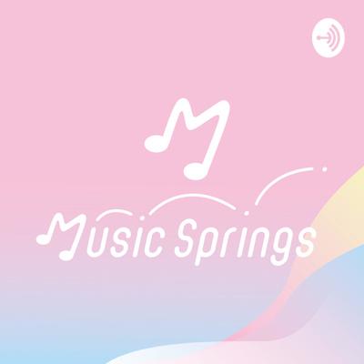 Music Springs