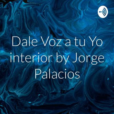 Dale Voz a tu Yo interior by Jorge Palacios
