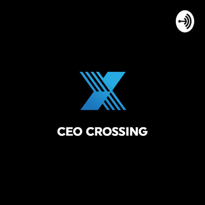 CEO Crossing Stories