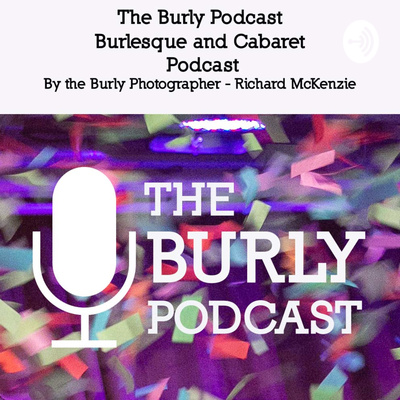The BurlyPodcast