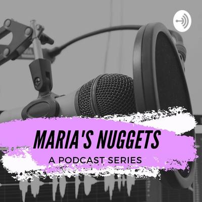 Maria's Nuggets
