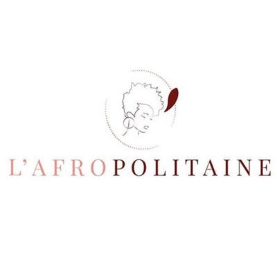 L'Afropolitaine