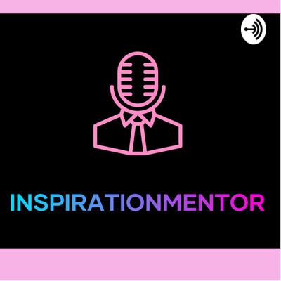 InspirationMentor