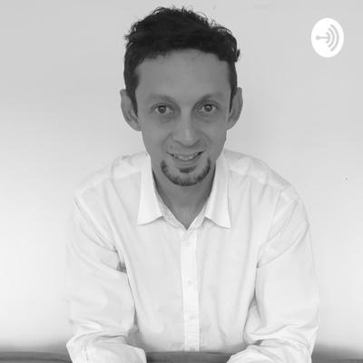 El Podcast de Fabrizzio Ponce