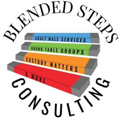 Blended Steps Consulting